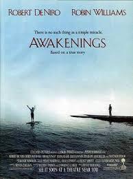 awakenings-poster