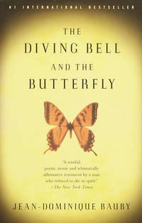 diving-bell-and-the-butterfly