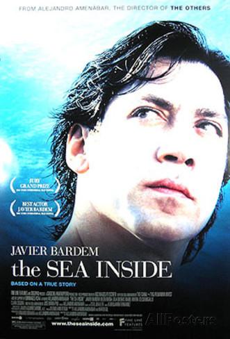 the-sea-inside