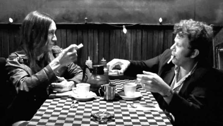 iggy-pop-tom-waits-coffee-and-cigarettes